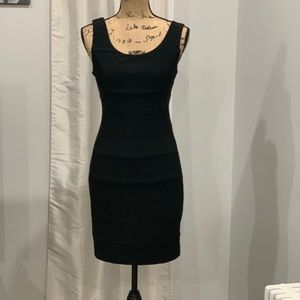 Ruby Rox bodycon dress size L
